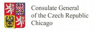 CGCR_Logo2_web