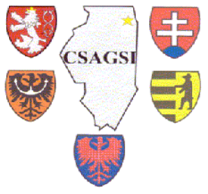 CSAGSI LOGO 50 years_web