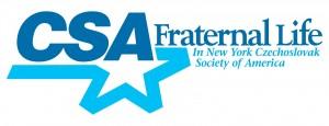 CSA_rgbR logo_web