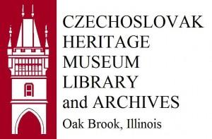 CZ HERITAGE logo1_web