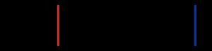 CZ MFA logo_web