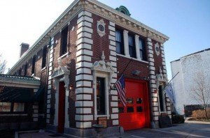 Fire-House-Photo_web
