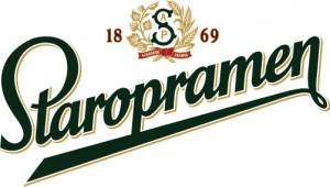 Staropramen_logo_web