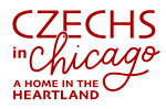 Czechs In Chicago